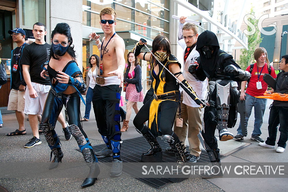portland-professional-photographer_pax-2011_mortal-kombat-cosplayers-costumes.jpg