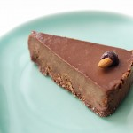 raw-mocha-cheesecake