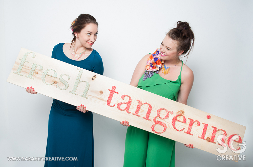 portland-fashion-photographer_fresh-tangerine-jewelry-sign