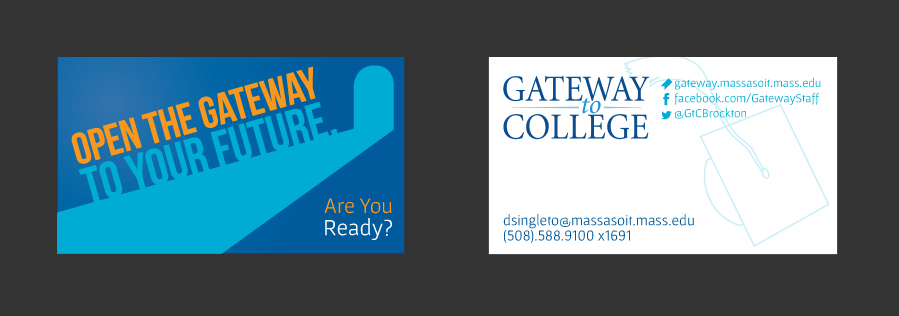 gateway-to-college
