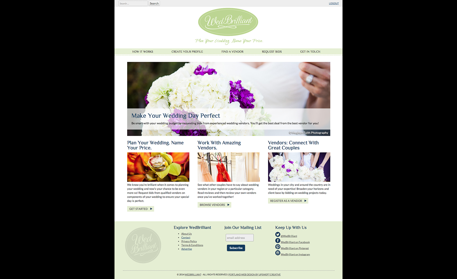 portland-web-design_wedbrilliant